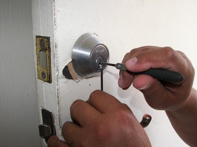 missoula-locksmith-services
