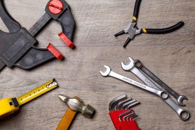 handyman-tools-2