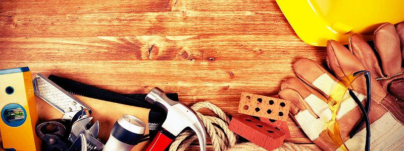 handyman-tools