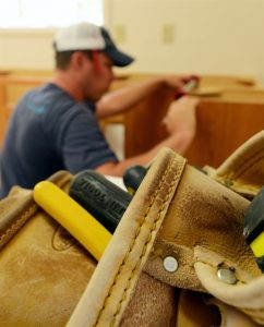 home-repairman