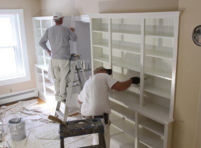 residential-house-painters